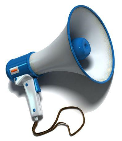 構内放送 電話 ビジネスフォン