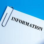 information_150x150