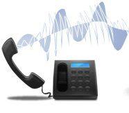 高音質通話