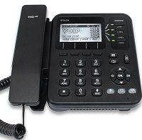 wifi電話